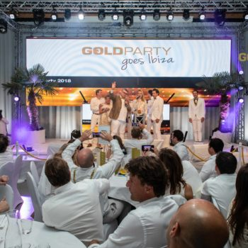 Paul van der Wal Fotografie, Goldparty 2018 (142 van 330)