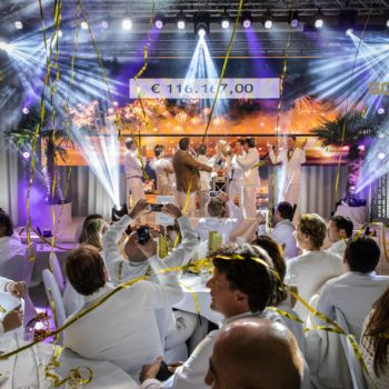 Paul van der Wal Fotografie, Goldparty 2018 (146 van 330)