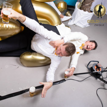 Paul van der Wal Fotografie, Goldparty 2018 (187 van 330)