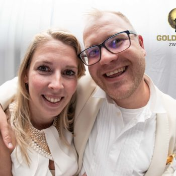 Paul van der Wal Fotografie, Goldparty 2018 (269 van 330)