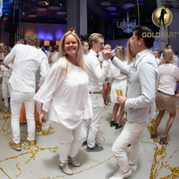 Paul van der Wal Fotografie, Goldparty 2018 (271 van 330)