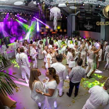 Paul van der Wal Fotografie, Goldparty 2018 (285 van 330)