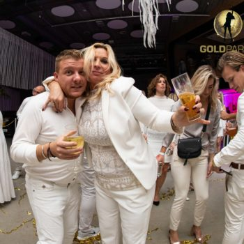 Paul van der Wal Fotografie, Goldparty 2018 (301 van 330)