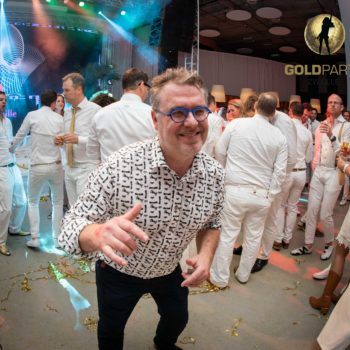 Paul van der Wal Fotografie, Goldparty 2018 (303 van 330)
