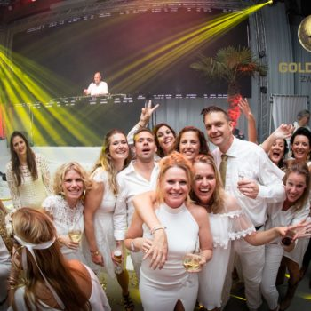 Paul van der Wal Fotografie, Goldparty 2018 (306 van 330)