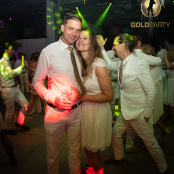 Paul van der Wal Fotografie, Goldparty 2018 (318 van 330)