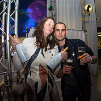 Paul van der Wal Fotografie, Goldparty 2018 (323 van 330)