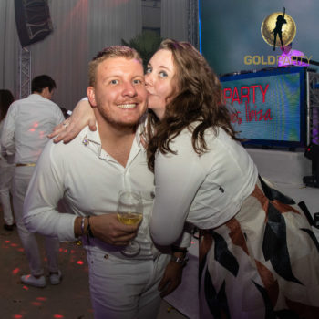 Paul van der Wal Fotografie, Goldparty 2018 (329 van 330)